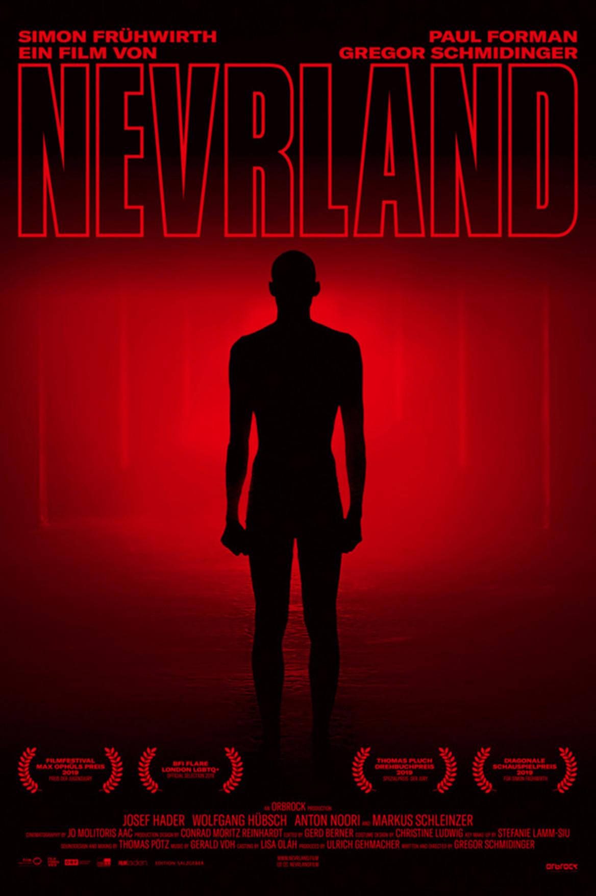(c) Nevrland.at