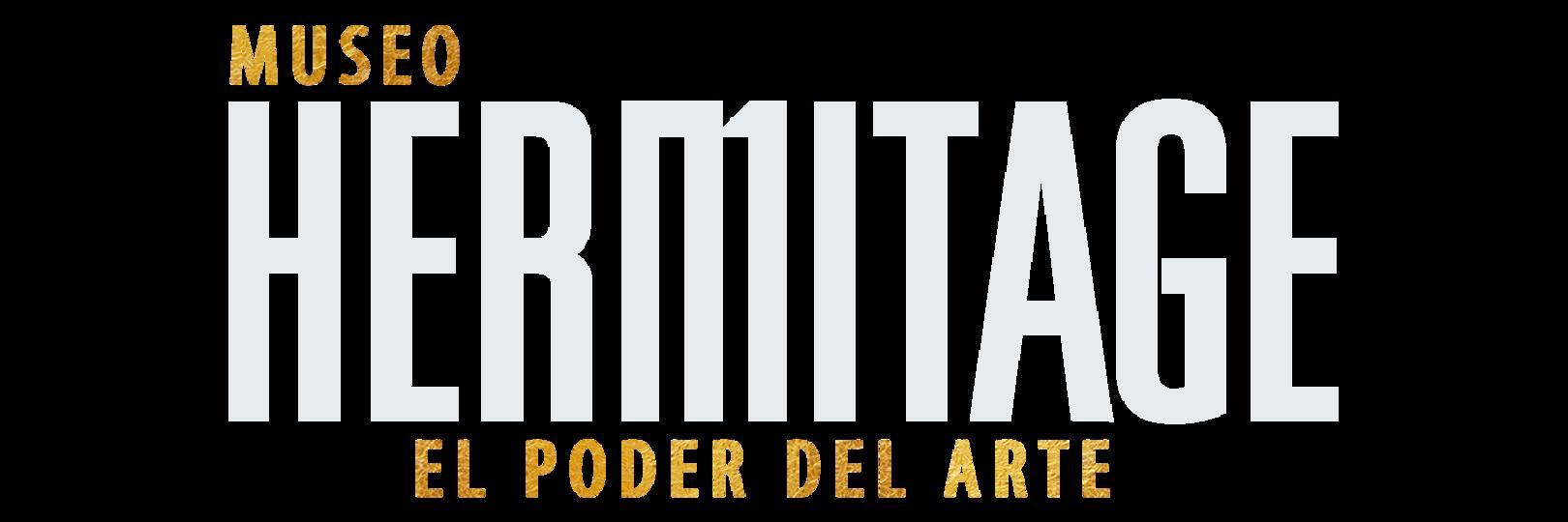Temporada de Arte