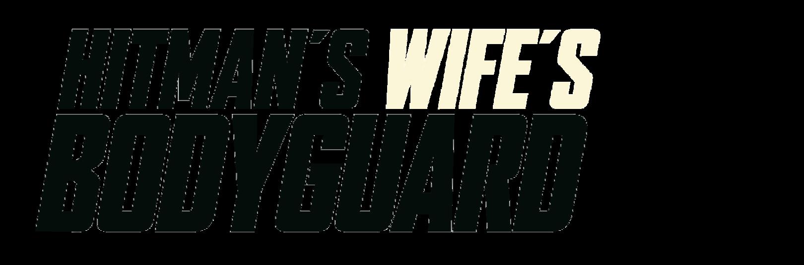 example website Hitmans